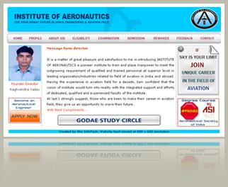Aeronautics Engineering College, Lucknow