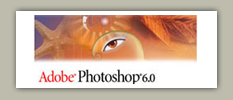 Photoshop version-6.0