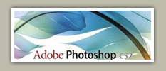 Photoshop version-9.0