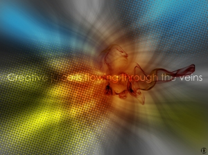 Energise yourself
