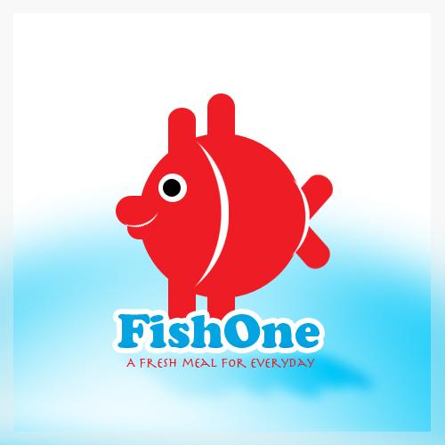 fishoneLogo